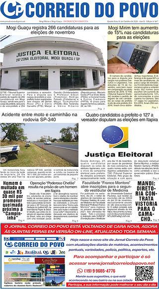 EDIÇÃO 467-1_page-0001.jpg