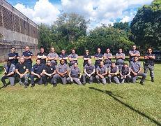 Policia-Municipal-de-Cosmopolis.jpeg
