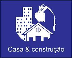 Casa & construção.jpg