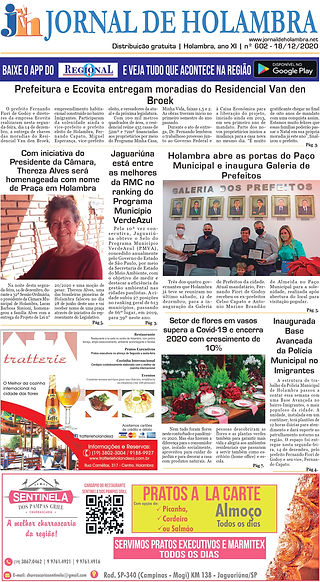 JORNAL DE HOLAMBRA ONLINE CAPA_page-0001