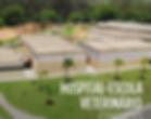 Hospital Veterinario UniFAJ.png