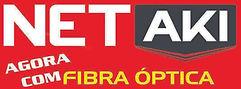 NET AKI.jpg