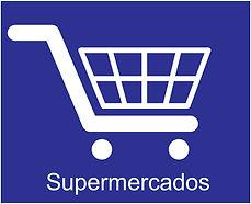 Supermercados.jpg