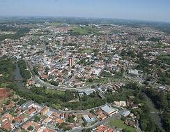 Aérea-de-Jaguariúna-foto-Ivair-Oliveira-