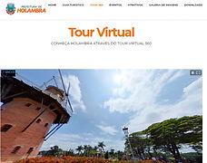 tourvirtual-1024x575.jpg