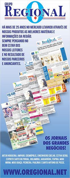 Anuncio Guia - O Regional.jpg