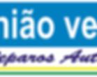 União_Veículos_Reparos_Automotivos.png