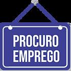 PROCURO EMPEGO.png