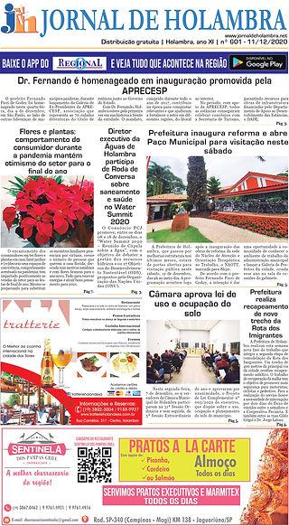 JORNAL ONLINE - CAPA (1)_page-0001.jpg