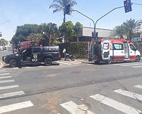 acidente-2-1024x768.jpeg