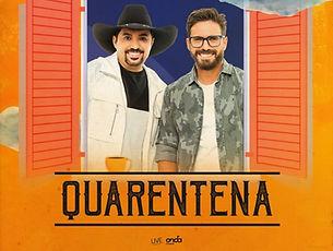 Quarentena-1024x1024.jpg