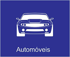 Automóveis.jpg