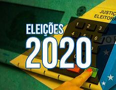 eleicoes-2020-788x445-1.jpg