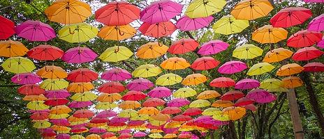 holambra-cidade-das-flores-15.jpg