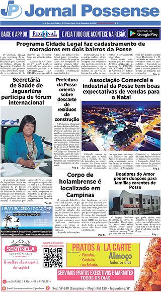 JORNAL ONLINE - CAPA_page-0001.jpg