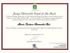 diploma-prefeito.jpg