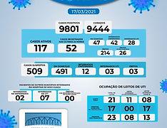 Tabela_Boletim_Covid19_17.03.2021-1024x1