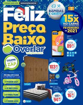 Feliz_Preco_Baixo_12_2020_pag.01.png