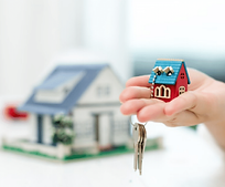Opções-de-investimento-no-mercado-imobil