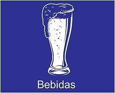 Bebidas.jpg
