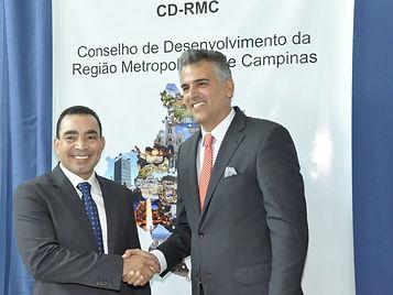 Conselho-RMC-e-AGEMCAMP (1).jpg