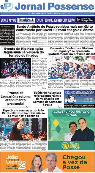 JORNAL ONLINE - CAPA (1)_page-0001 (1).j