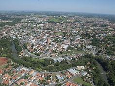 Aerea-de-Jaguariuna-foto-Ivair-Oliveira-
