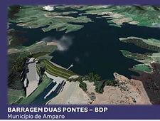 Barragens-1024x660.jpeg