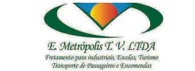 EXPRESSO METROPOLIS.jpg
