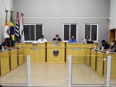 Sessão-Câmara-1024x552.png