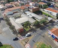 Centro-de-Saúde-1024x576.jpg