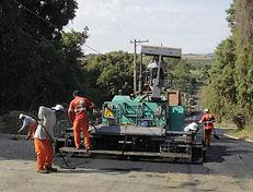 Pavimentação-Jaguariúna.jpg