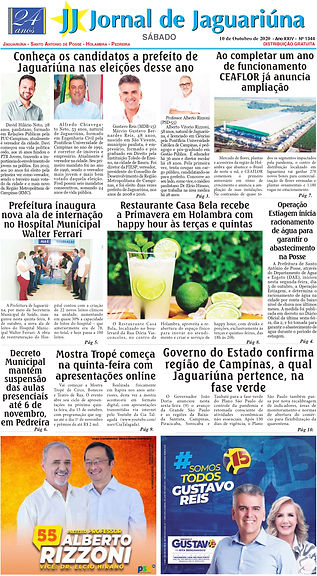 EDIÇÃO 1345-1_page-0001.jpg