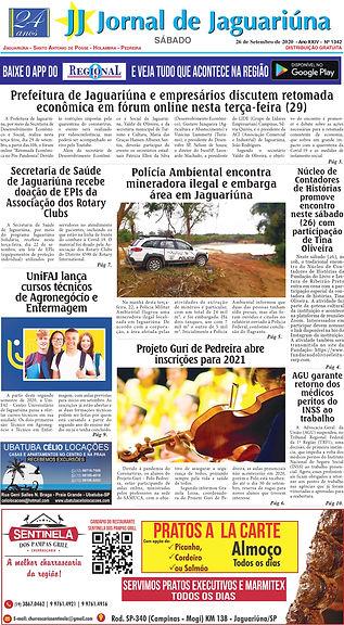 EDIÇÃO 1343-1_page-0001.jpg