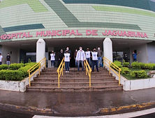 JBS-Jaguariúna-1-1024x683.jpeg