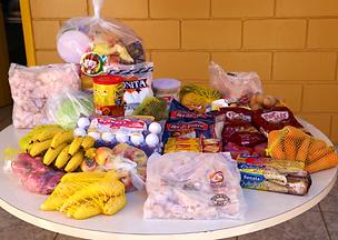 Kit-alimentacao-escolar-1024x683.png