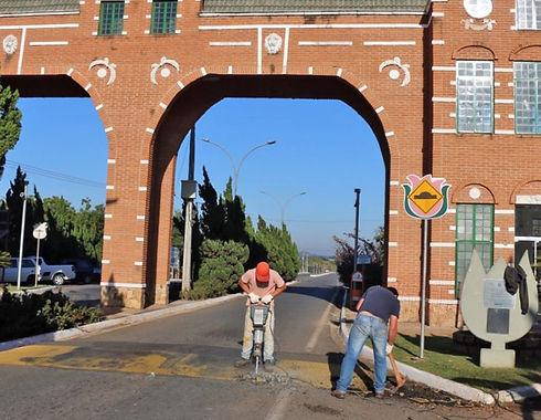 Obras-Portal-Turistico-1-1024x585.jpg