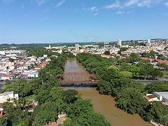 Mogi_Guaçu_Janeiro_de_2020.jpg