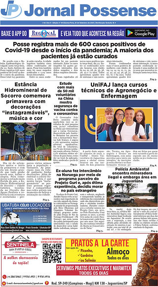 EDIÇÃO 451-1_page-0001.jpg