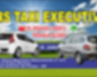 jrs-taxi-executivo-guia-possetem-628x397