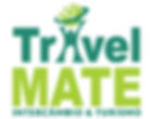 Travelmate_Intercâmbio_e_Turismo.png