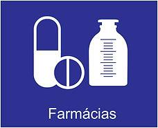 Farmácias.jpg