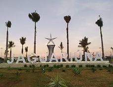 Portal-Turístico-de-Jaguariúna.jpeg