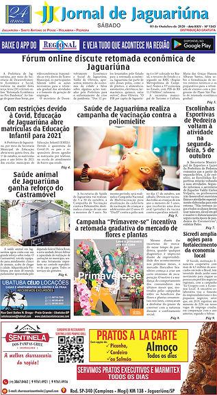 EDIÇÃO 1344-1_page-0001.jpg