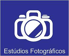 Estudio Fotografico.jpg