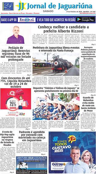 JORNAL ONLINE - CAPA (4)_page-0001.jpg