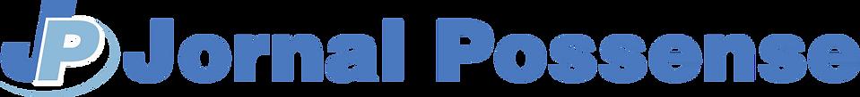 JP.png