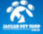 Jaguar Pet Shop.png