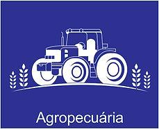 Agropecuarias.jpg