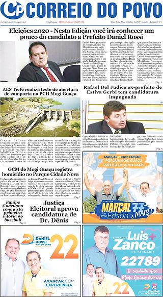 JORNAL ONLINE - CAPA (3)_page-0001.jpg